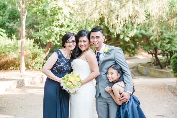 Orcutt Ranch_Louriz & Miguel_Vivian Lin Photo-436
