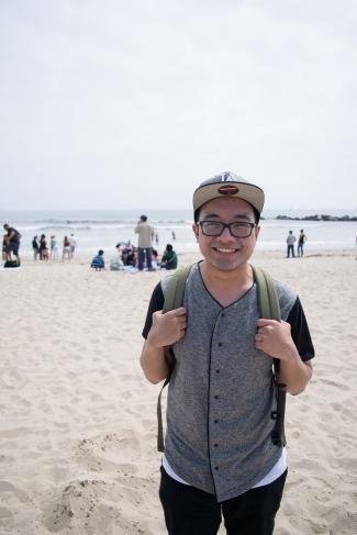 beachday-12