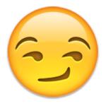 smirking-face